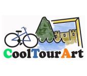 Cooltourart