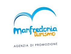 manfredonia_turismo