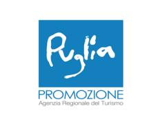 puglia_promozione_turismo
